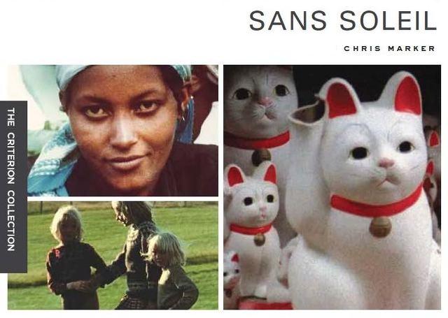 bdxyr Chris Marker   Sans soleil (1983) (HD)