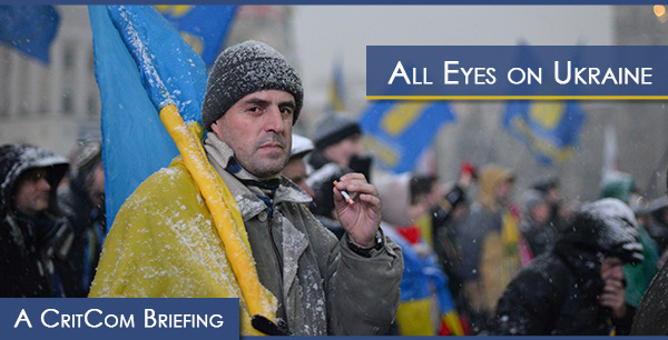 Over the European Rainbow forum image