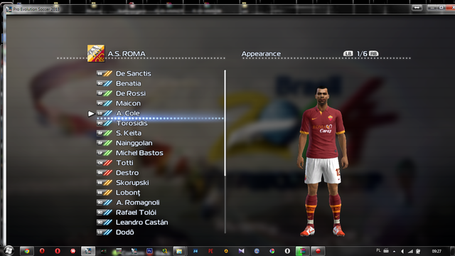 PES 2013 Adelante Patch Season 2014/2015 AIO v2+Update 18.08.14 Ketuban Jiwa SS2