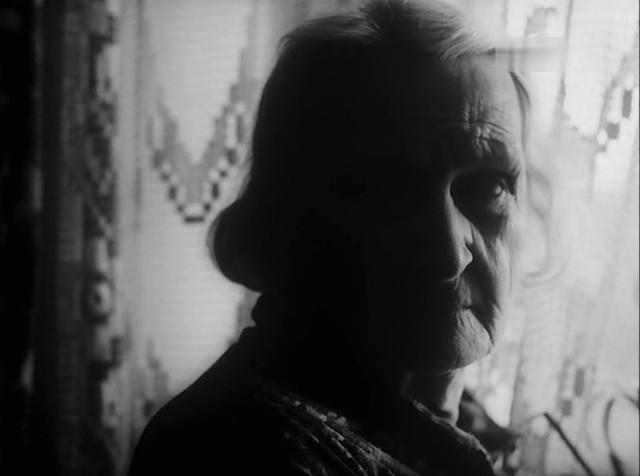 9a39 Dorota Kedzierzawska   Koniec swiata AKA The End of the World (1988)