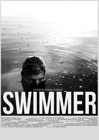 tumblrm7ptpyih2f1qzzsdj Lynne Ramsay   Swimmer (2012)
