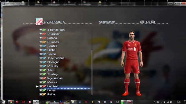PES 2013 Adelante Patch Season 2014/2015 AIO v2+Update 18.08.14 Ketuban Jiwa SS3