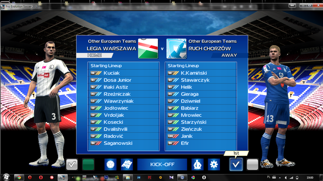 PES 2013 Adelante Patch Season 2014/2015 AIO v2+Update 18.08.14 Ketuban Jiwa SS10