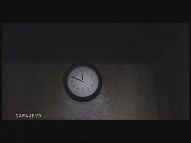 4950c10a10 10 minuta (2002) Ahmed Imamovic DVDRip  99MB
