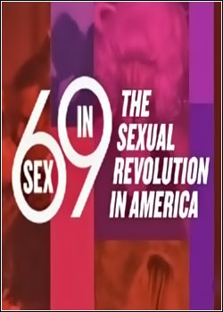 zi6q History Channel   Sex in 69: The Sexual Revolution in America  (2009)