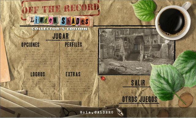 http://losjuegosdelcaldero.creaforo.net/n7231-off-the-record-linden-shades-ce-espanol-full-traducido