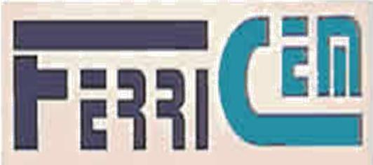 http://imagizer.imageshack.us/v2/640x480q90/89/s1lc.jpg