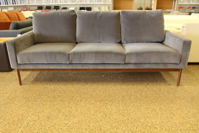 Design Within Reach Raleigh Sofa 28 Images Shop Ting