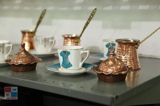 اكبر تشكيلة للشاي والقهوة لضيافة متألقة بعروض مميزة من نايس GVbCLp.jpg