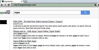 Search.jogostempo.com