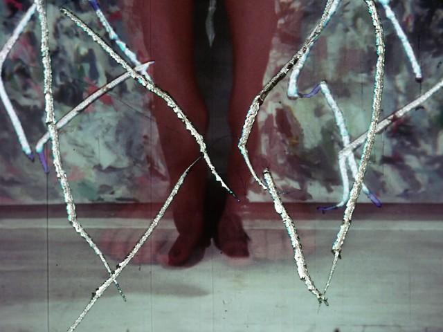 i7KLaY Shirley Clarke & Wendy Clarke   Butterfly (1967)