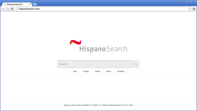 HispanoSearch.com
