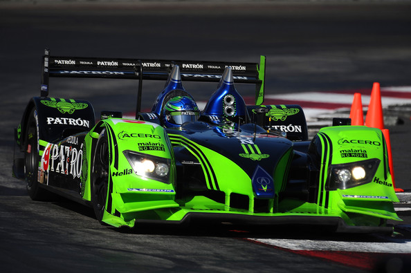 n7thGear motorsport news sim racing news