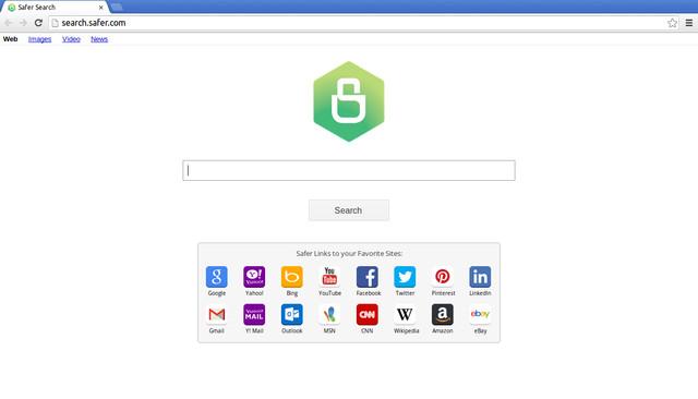 Search.safer.com