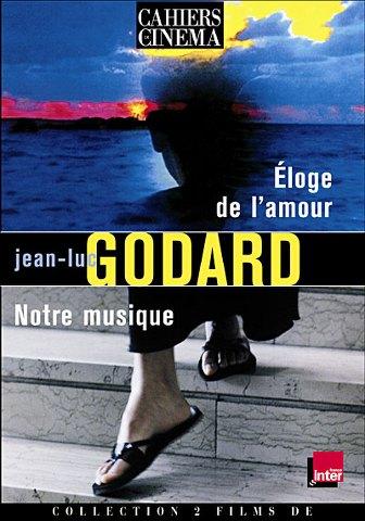 znLaRq Jean Luc Godard   Éloge de lamour AKA In Praise of Love (2001)