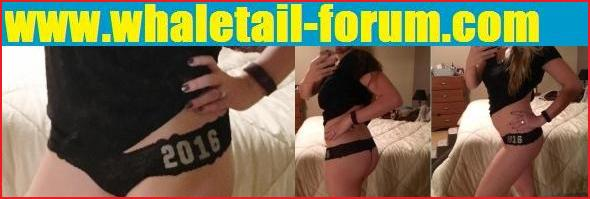 Whale Tail Forum - Powered by vBulletin