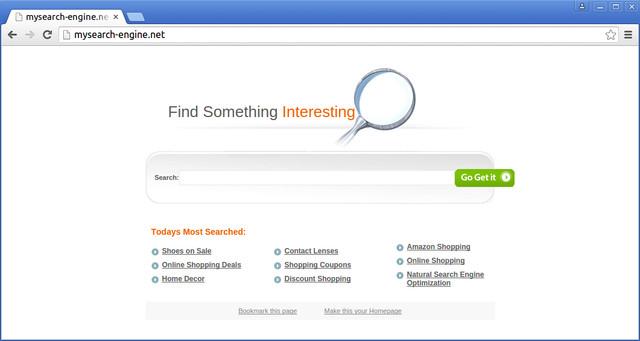 mysearch-engine.net