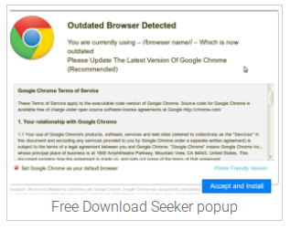 Adware.Free Download