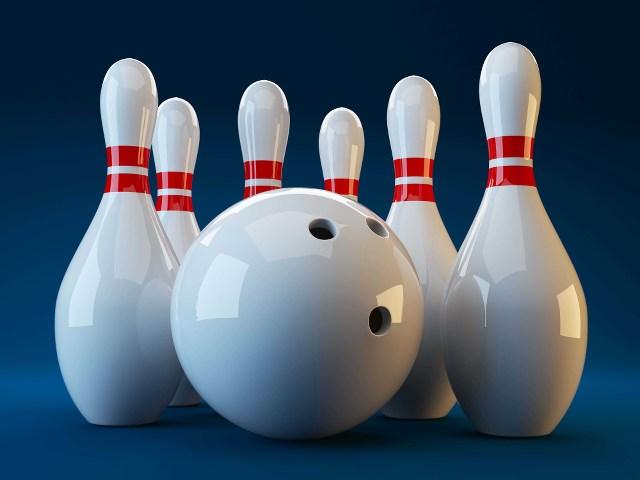 Boliche: 2016 NCAA Women's Bowling Championship Vivo Sábado Abril