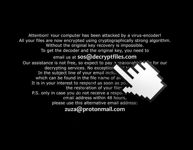 Email1_sos@decryptfiles.com