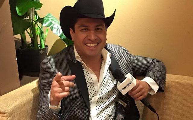 Julion Álvarez