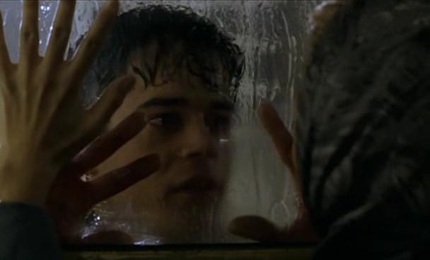 bjcBlu Vicente Aranda   Amantes AKA Lovers (1991)