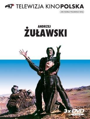 tyErYs Andrzej Zulawski   Na srebrnym globie aka On The Silver Globe (1987)
