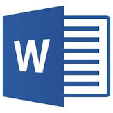 Word 2011 Document Recovery on Mac