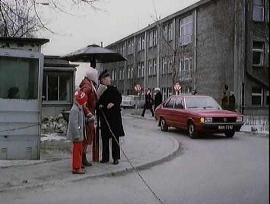 LGltog Stanislaw Bareja   Mis AKA Teddy Bear (1981)