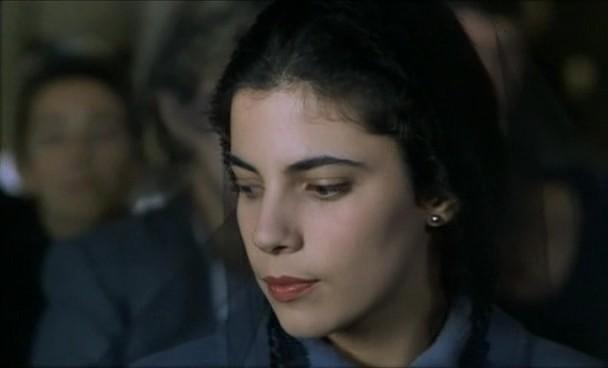 VPT1Hl Vicente Aranda   Amantes AKA Lovers (1991)