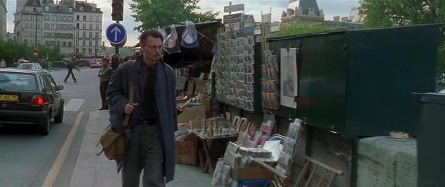 j1wH8C Roman Polanski   The Ninth Gate (1999)