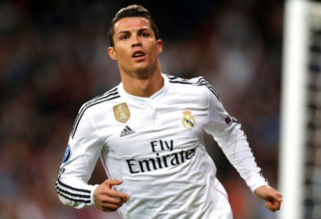 Real Madrid vs Real Sociedad en Vivo – Jornada 23 – Liga Española – Sábado 10 de Febrero del 2018