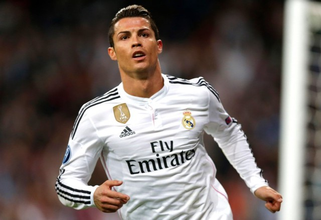 Villarreal vs Real Madrid en Vivo – Jornada 38 – Liga Española – Sábado 19 de Mayo del 2018