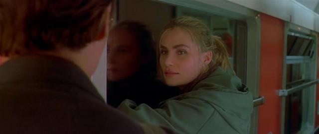 Imq8OX Roman Polanski   The Ninth Gate (1999)