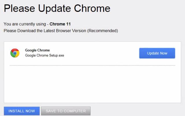 Chrome-wx.updaternow.xyz