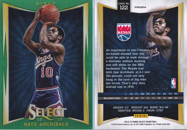 SKYBOX PREMIUM 1994-95 NBA Basketball Cartes De Collection Trading Cards CHOISIR Choose