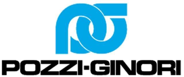 http://imagizer.imageshack.us/v2/640x480q90/910/NGCkkk.jpg