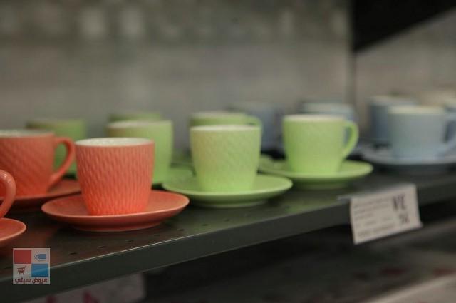 اكبر تشكيلة للشاي والقهوة لضيافة متألقة بعروض مميزة من نايس S9WmyD.jpg