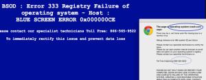 808-797-2323 Popup