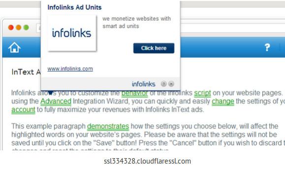 Ssl334328.cloudflaressl.com