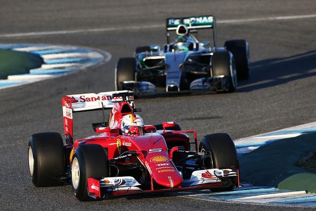 F1 Strategy group rejects V8 engines for 2017  Petronas germany Auto Motor Ferrari Bernie Ecclestone Red bull F1  n7thgear ompRacing.boards.net  motorsport news  gaming news sim racing news motorsport F1 Wec IndyCar