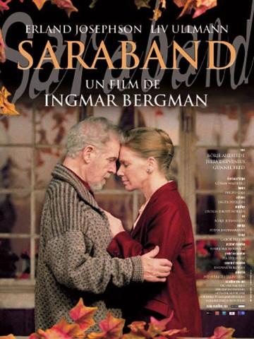 13OJgZ Ingmar Bergman   Saraband (2003)
