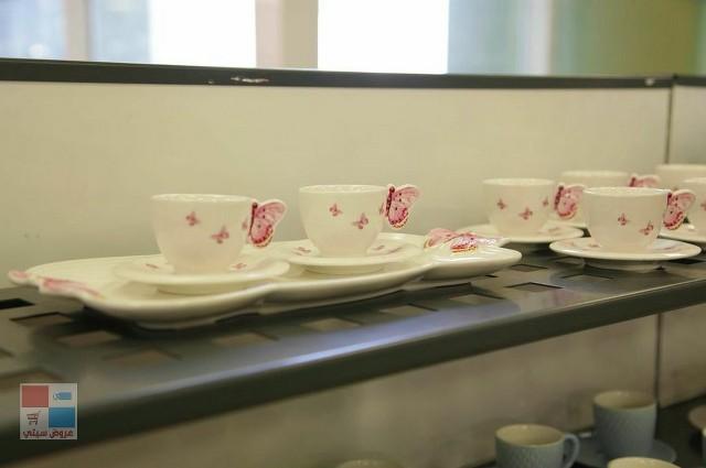 اكبر تشكيلة للشاي والقهوة لضيافة متألقة بعروض مميزة من نايس 4UxaZl.jpg