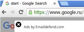 Emaildefend.com