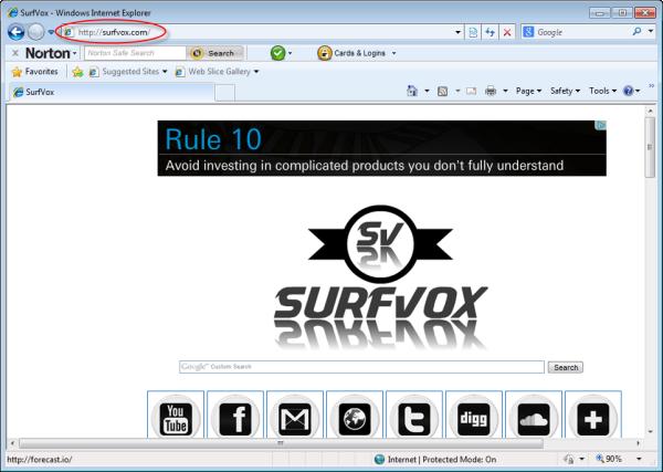 www.surfvox.com