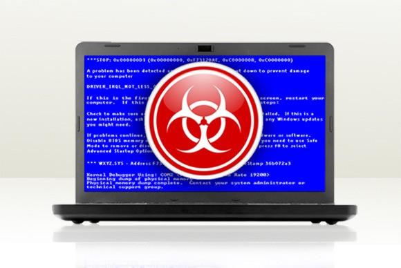 Trojan.Downloader.Hyteod