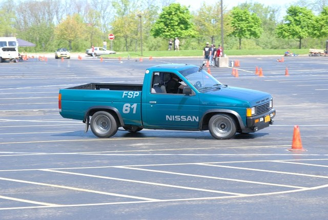 "SOLD BY EACH Belltech 3/"" Lowering Leaf Spring for 83-97 Nissan Hardbody//D21"