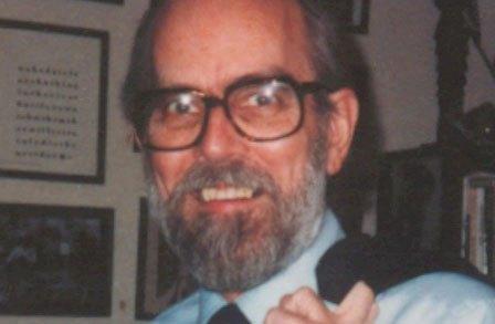 Miller Williams