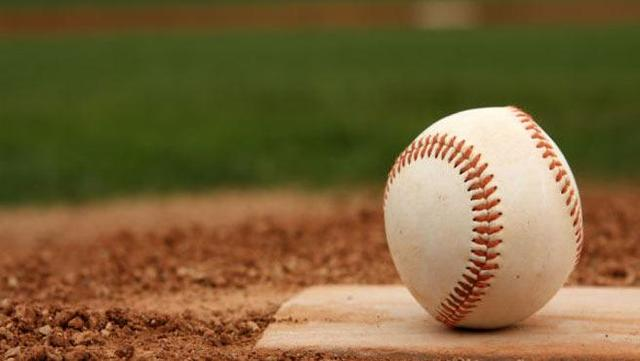 Texas vs Tennessee Tech en Vivo – Beisbol NCAA – Domingo 10 de Junio del 2018