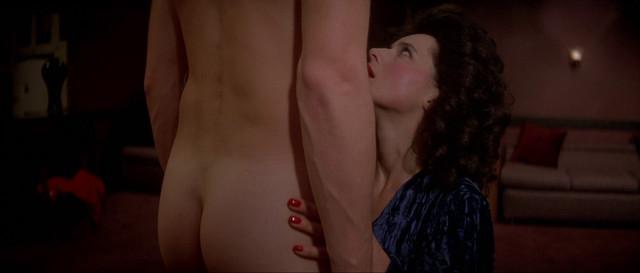 bf1oHR David Lynch   Blue Velvet (1986)